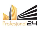 Profesjonal24