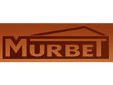 Firma budowlana Murbet