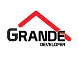 Grande Developer Sp. z o.o. Sp.K