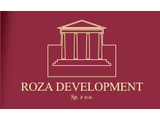 Roza Development Sp. z o.o.