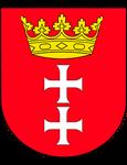 pomorskie, Gdańsk, Piecki-Migowo