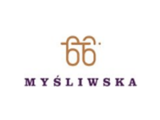 Myśliwska 66 Sp. z o.o. Sp. K.