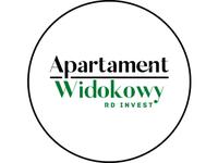 Apartamenty Widokowe