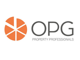 OPG Property Professionals