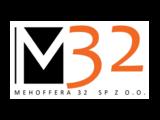 Mehoffera 32  Sp. z o.o.