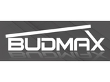 Budmax Bartoszyce