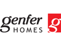 Genfer Homes Sp. z o.o.