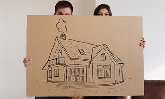 [SONDA] Deweloperzy oceniają program Mieszkanie dla Młodych!