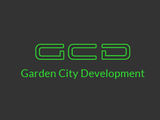 Garden City Development