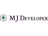 MJ Developer Sp. z o.o.