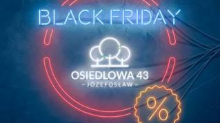 Osiedlowa 43