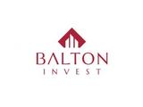 Balton Invest