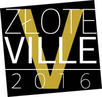 Złote Ville 2016 jako: Deweloper Roku