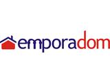 Empora Dom