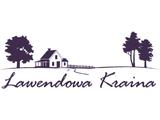 Lawendowa Kraina