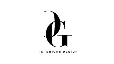 Optim Group logo