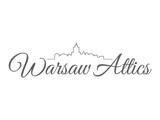Warsaw Attics I Sp. z.o.o.