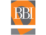 BBI Development S.A.