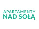 Apartamenty nad Sołą Sp. z o.o. Spółka Komandytowa