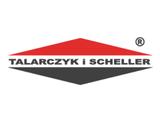Talarczyk i Scheller Nieruchomości