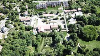 Brochów Park