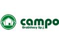 Campo Grabińscy s.j.