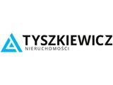 Tyszkiewicz Nieruchomości
