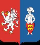 małopolskie, krakowski, Karniowice