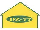 DZ-77 Zbigniew Dłużewski