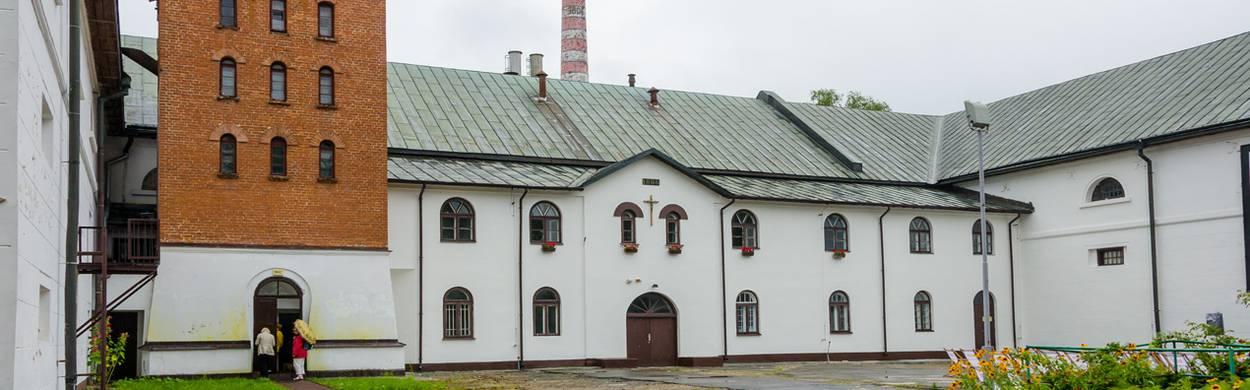 małopolskie, Kraków, Zwierzyniec