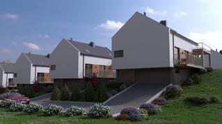 Osiedle Bodzanów