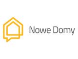 Nowe Domy Polska