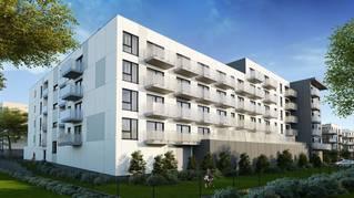 Apartamenty Andersena 43
