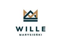 Wille Marysieńki