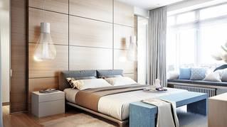 Apartamenty Marina Rogowo