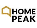 Home Peak