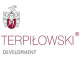 Terpiłowski Development