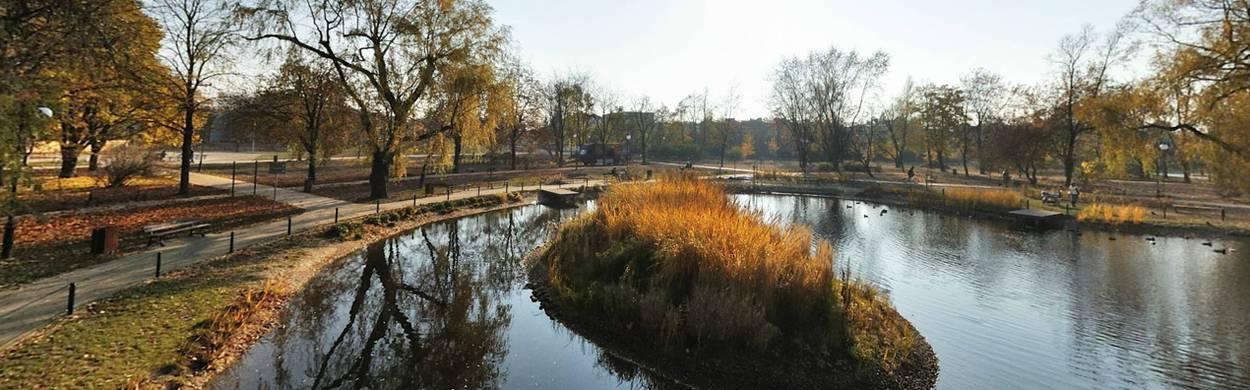 mazowieckie, Warszawa, Ursus