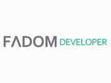 Fadom Developer