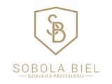 Sobola Biel