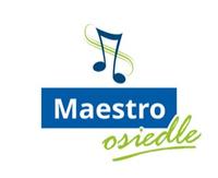 Osiedle Maestro