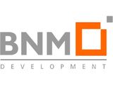 BNM Development Sp. z o.o.