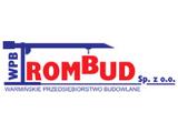 WPB Rombud Sp. z o.o.