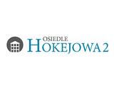 Pharma Trade Polska Sp. z o.o.