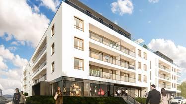 B8 nowy wymiar mieszkania