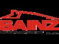Sainz Development S.A.