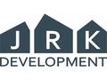 JRK Development Sp. z o.o. Sp.k.