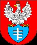 mazowieckie, legionowski, Legionowo