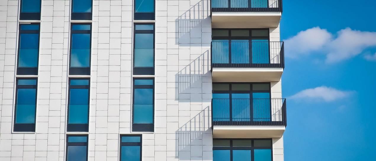 Jak koronawirus wpłynął na inwestycje mieszkaniowe w pierwszym kwartale?