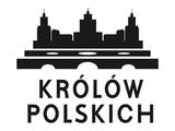 Królów Polskich